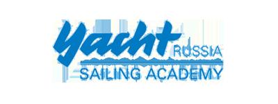 Yacht Russia Sailing Academy